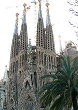 BABEL ARTS Barcelona