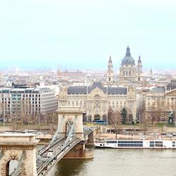 BABEL ARTS BUDAPEST